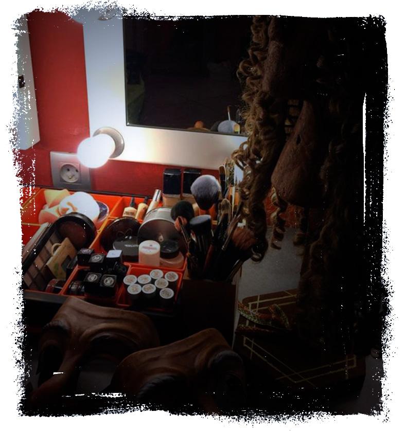 illustre théâtre, L'illustre Théâtre, l'illustre theatre, illustre theatre, L'ILLUSTRE THEATRE, événement illustre théâtre, spectacle illustre théâtre, pièce illustre théâtre, programmation illustre théâtre, soirée illustre théâtre, pièce de théâtre illustre théâtre, résidence artistique, résidence lieu création, location salle répétition, location salle résidence, résidence location salle, création illustre théâtre, contact illustre théâtre, illustre théâtre contact, location salle de spectacle, location salle événementiel, location salle de concert, diffusion de spectacle, diffusion spectacle vivant, diffusion événements spectacle, diffusion événements, diffusion événement, diffusion événementiel, location salle festiaval, lieu festival, coproduction spectacle, coproduction spectacle vivant,