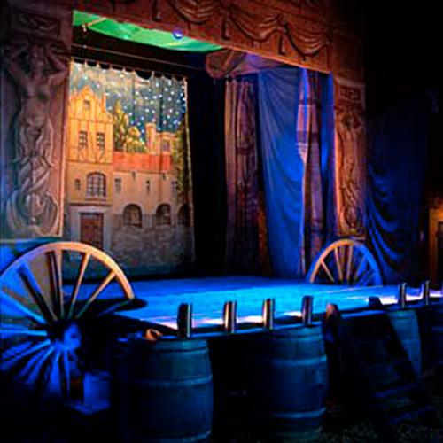 L'illustre Théâtre, illustre theatre, illustre théâtre, Pézenas, Molière, attestation d'excellence, Que faire dans l'hérault ce week end ?, Que faire dans l'hérault ce mois-ci ?, Que faire dans l'hérault ce soir ?, Que faire dans l'hérault en ce moment ?, Sortir dans l'hérault ce week end, Sortir dans l'hérault ce mois-ci, Sortir dans l'hérault ce soir, Sortir dans l'hérault en ce moment, Sortir dans l'hérault en famille, Que faire autour de Montpellier ce week end ?, Que faire autour de Montpellier ce mois-ci ?, Que faire autour de Montpellier ce soir ?, Que faire autour de Montpellier en ce moment ?, Sortir autour de Montpellier en famille, Sortir autour de Montpellier ce week end, Sortir autour de Montpellier ce mois-ci,  Sortir autour de Montpellier ce soir, Sortir autour de Montpellier en ce moment, Sortir autour de Montpellier en famille, Que faire autour de Narbonne ce week end ?, Que faire autour de Narbonne ce mois-ci ?, Que faire autour de Narbonne ce soir ?, Que faire autour de Narbonne en ce moment ?, Sortir autour de Narbonne en famille, Sortir autour de Narbonne ce week end, Sortir autour de Narbonne ce mois-ci, Sortir autour de Narbonne ce soir, Sortir autour de Narbonne en ce moment, Sortir autour de Narbonne en famille, Que faire autour de Béziers ce week end ?, Que faire autour de Béziers ce mois-ci ?, Que faire autour de Béziers ce soir ?, Que faire autour de Béziers en ce moment ?, Sortir autour de Béziers en famille, Sortir autour de Béziers ce week end, Sortir autour de Béziers ce mois-ci, Sortir autour de Béziers ce soir, Sortir autour de Béziers en ce moment, Sortir autour de Béziers en famille, Que faire à Pézenas ce week end ?, Que faire à Pézenas ce mois-ci ?, Que faire à Pézenas ce soir ?, Que faire à Pézenas en ce moment ?, Sortir à Pézenas en famille, Sortir à Pézenas ce week end, Sortir à Pézenas ce mois-ci, Sortir à Pézenas ce soir, Sortir à Pézenas en ce moment, Sortir à Pézenas en famille, Festival été Pézenas, Festival été Hérault,