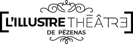 L'illustre théâtre de Pézenas