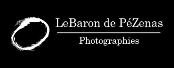 olivier le baron partenaire de l illustre theatre de pezenas